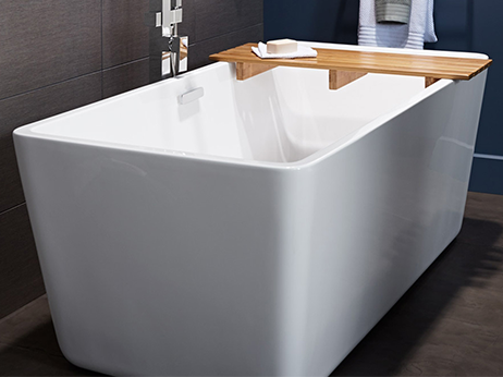 Sanware Bathtub